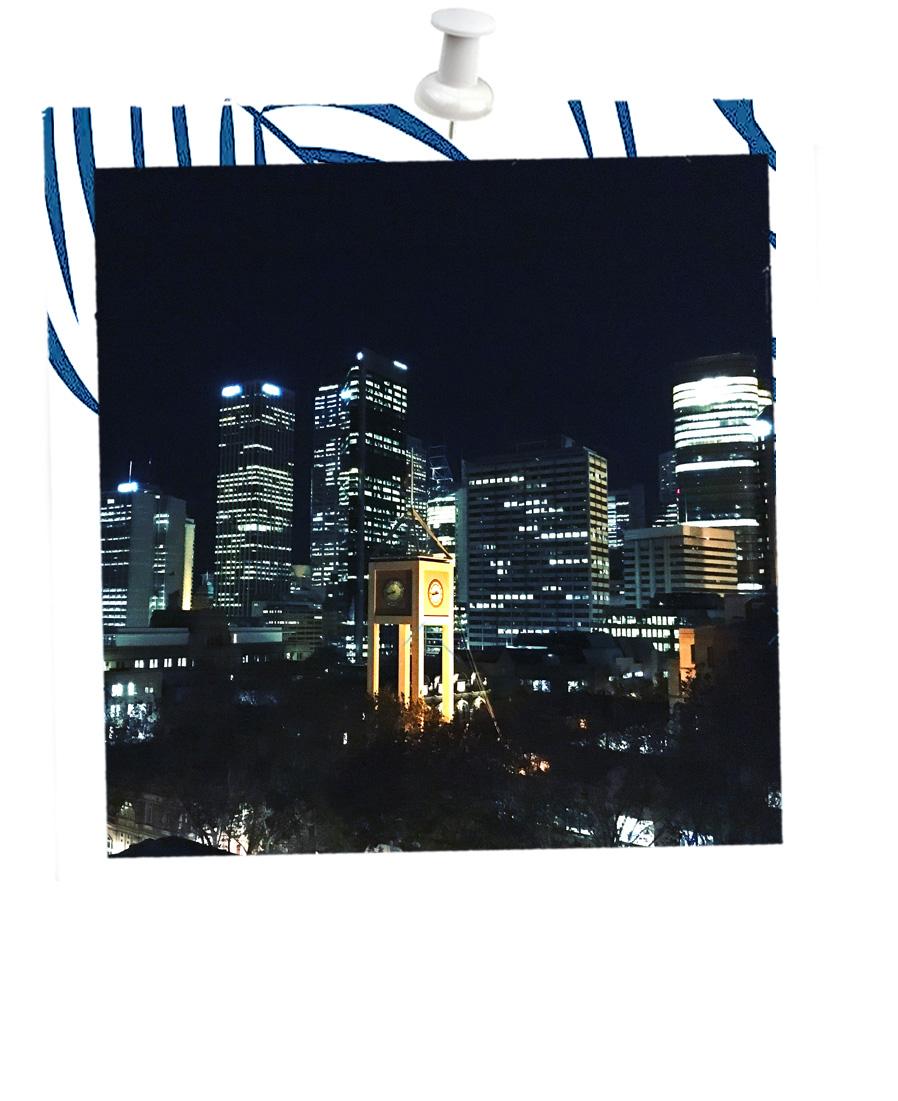 Sites de branchement gratuit Sydney
