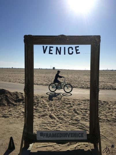 Venise Beach