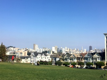 san francisco que faire