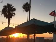 Bar - Santa Monica